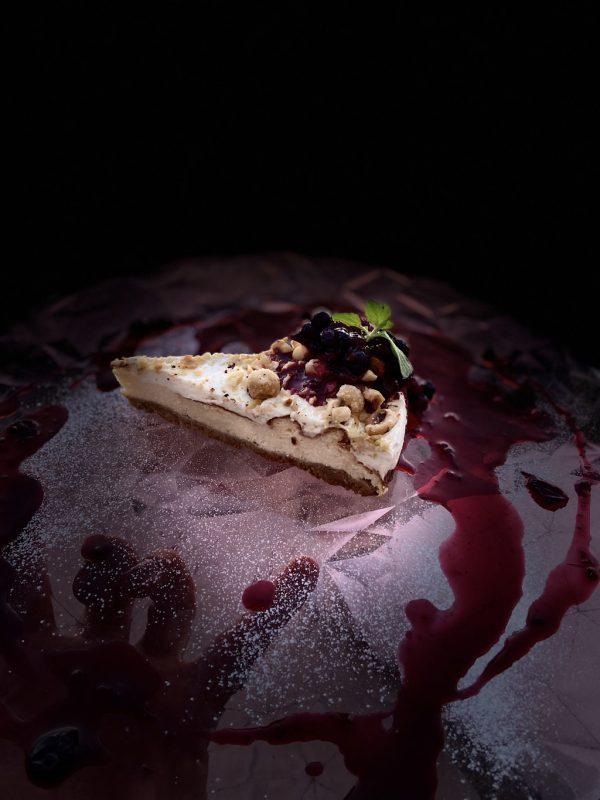 Restaurant - Wine bar Puntulina - Rovinj 11